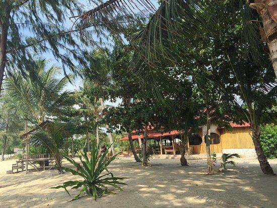 Marjoly Beach Resort: photo1.jpg