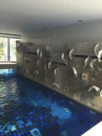 The KEE Resort & Spa: photo9.jpg
