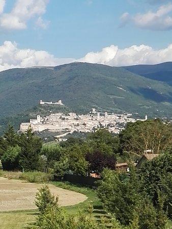 Hotel Campiglione Bild