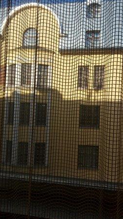 Original Sokos Hotel Albert Picture
