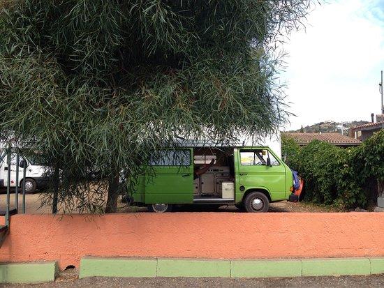 Lotzorai, Italie : photo0.jpg