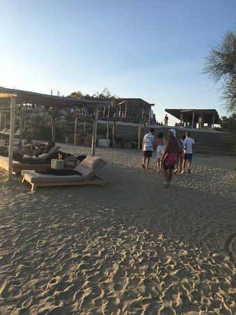 Paraga, Греция: Book it's worth it