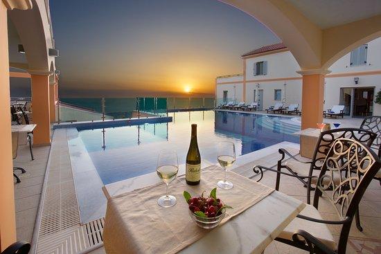 Melmar View Hotel