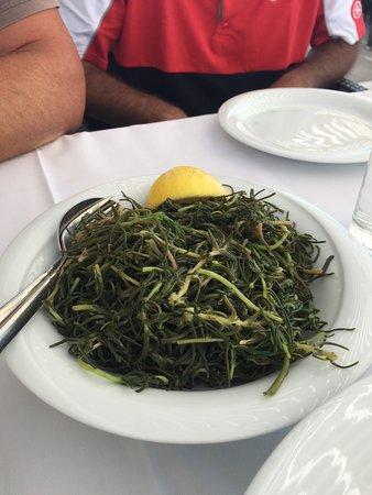 Accathi Restaurant