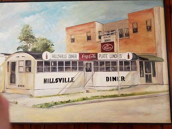 Hillsville, VA: FB_IMG_1472239646408_large.jpg