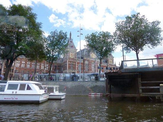 Rederij Kooij - Boat Tours: photo0.jpg