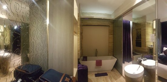Imagen de Grand Mega Resort & Spa Bali