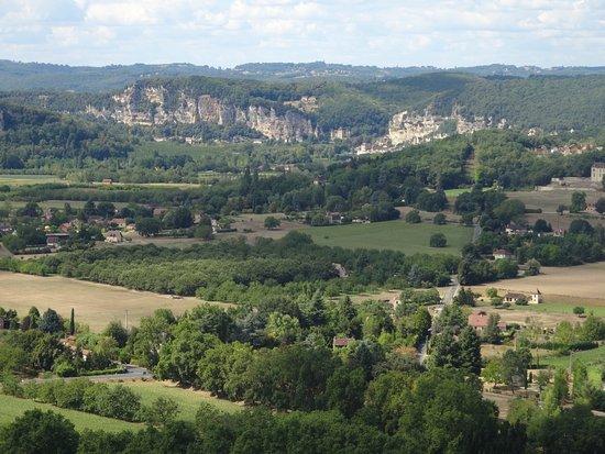 Domme, Γαλλία: photo3.jpg