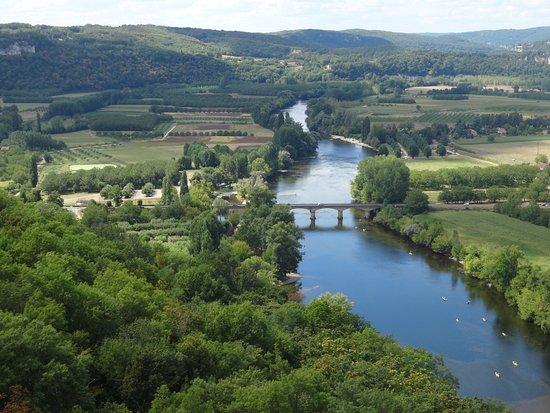 Domme, Γαλλία: photo4.jpg