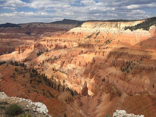 Cedar Breaks National Monument: photo0.jpg
