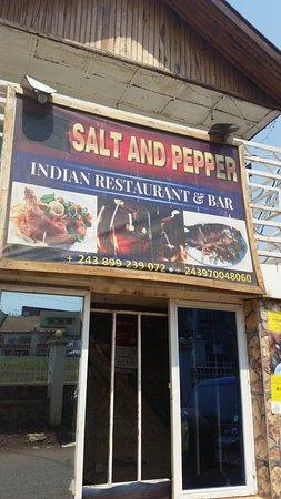 Top 10 restaurants in Goma, Democratic Republic of the Congo