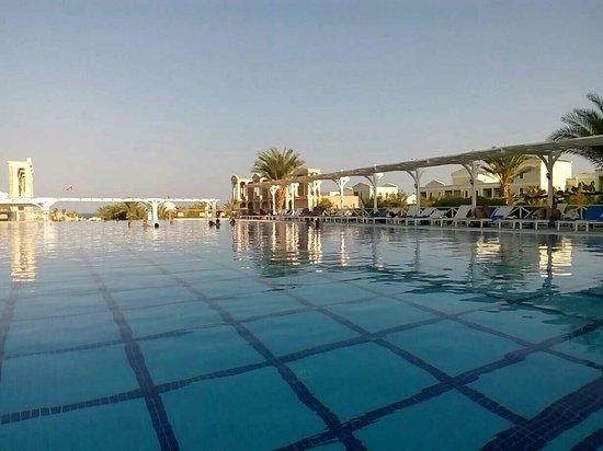 Kaya Artemis Resort And Casino Picture Of Kaya Artemis Resort And Casino Bafra Tripadvisor