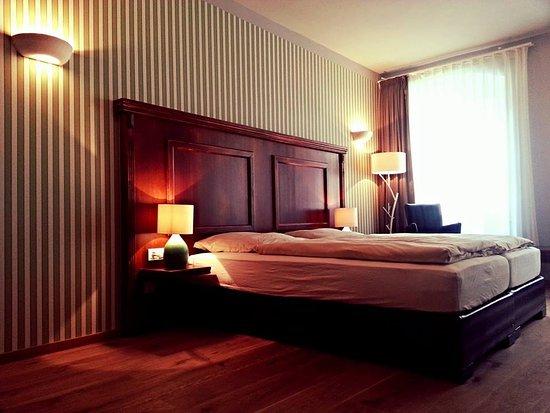 Hotel Paul Otto