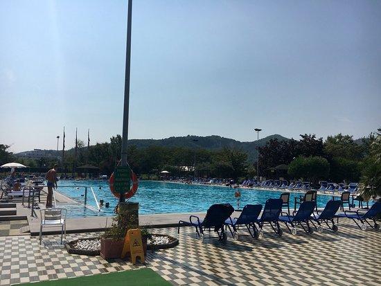 写真Spa at Petrarca Hotel Terme枚
