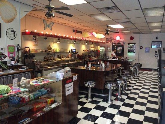 Palmerton, PA: photo0.jpg