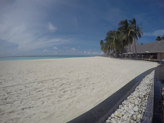 Veligandu Island Resort & Spa: photo0.jpg