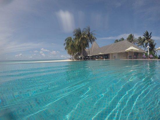 Veligandu Island Resort & Spa: photo1.jpg