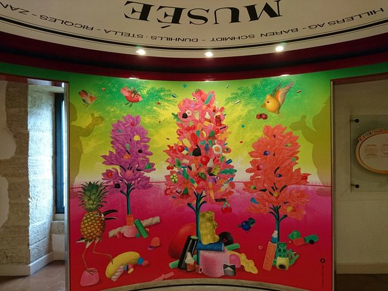 Haribo Museum: DSC_0610_large.jpg