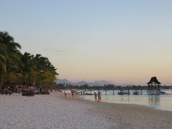 Beachcomber Trou aux Biches Resort & Spa: 20160819155029_large.jpg