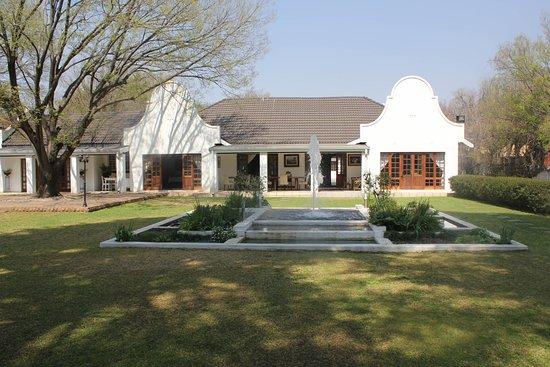 Vereeniging, Sydafrika: getlstd_property_photo