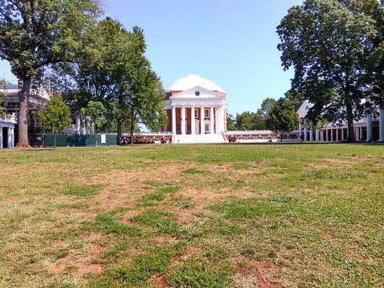 University of Virginia: IMG_20160830_115241_HDR_large.jpg
