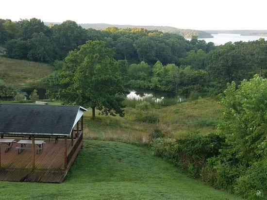 Willow Winds Resort