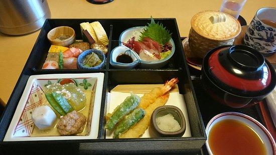 Kansuitei Kozeniya: DSC_0112_large.jpg