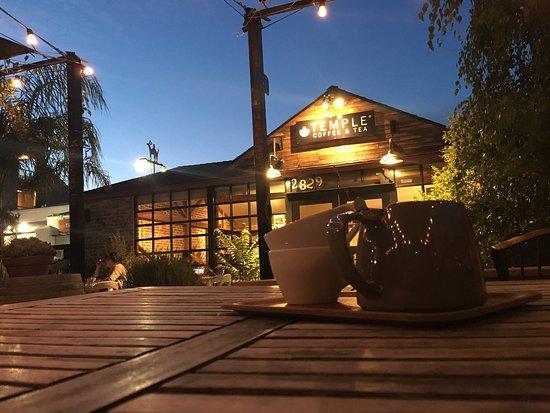 Cheap Hotels Near Sacramento