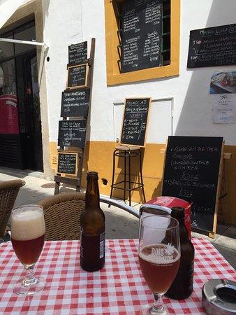 Evora District, Portugal: photo0.jpg