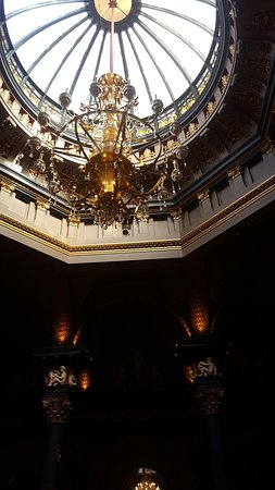Merchant Hotel 이미지