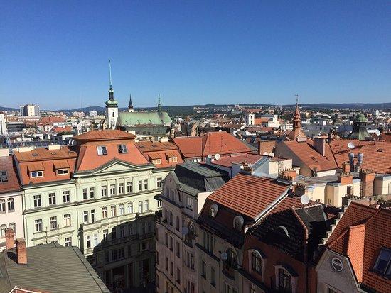 Brno, Czech Republic: photo1.jpg