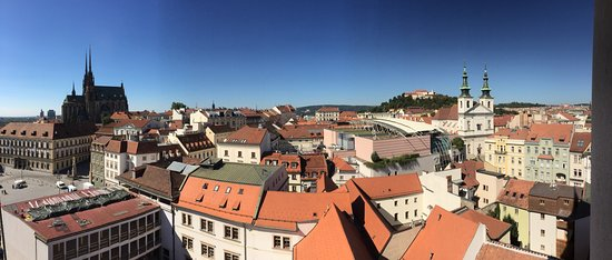 Brno, Czech Republic: photo4.jpg