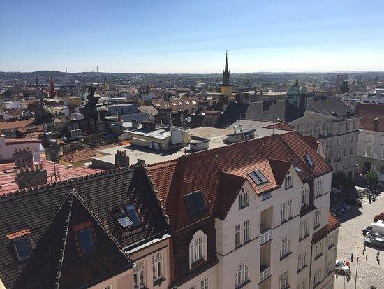 Brno, Czech Republic: photo5.jpg