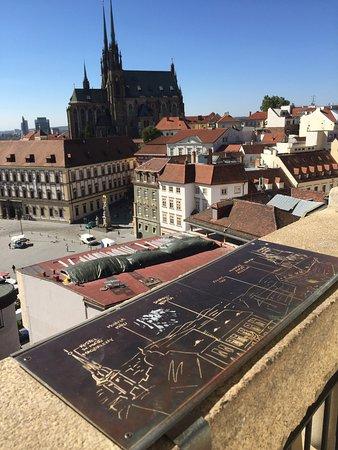 Brno, Czech Republic: photo6.jpg