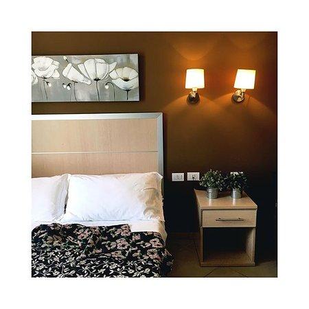 T2 Hotel Residence