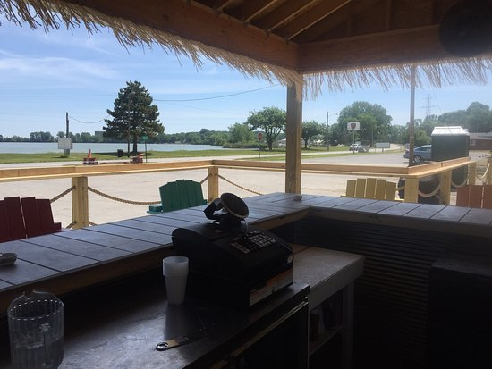 Rayz on The Bay, Bay View - Menu, Prices & Restaurant
