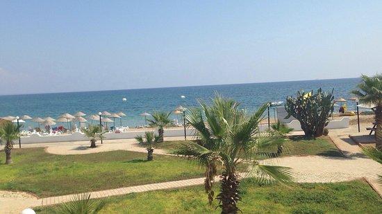 Kocareis Holiday Resort: photo0.jpg