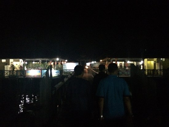 Tanjung Alam Ikan Bakar: photo1.jpg