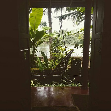 Kait's Home Photo