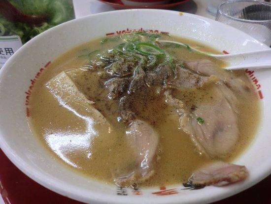 Toyoyama-cho Photo