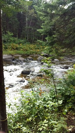Saint-Romain, Kanada: 20160830_095447_large.jpg