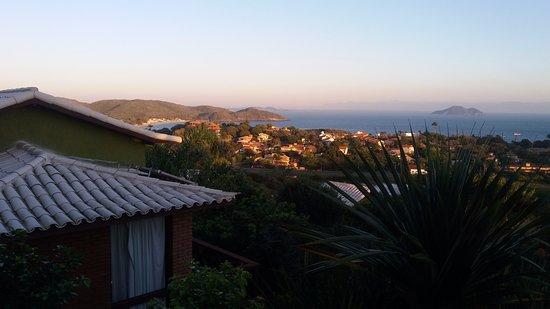 Costa Do Sol Boutique Hotel Picture