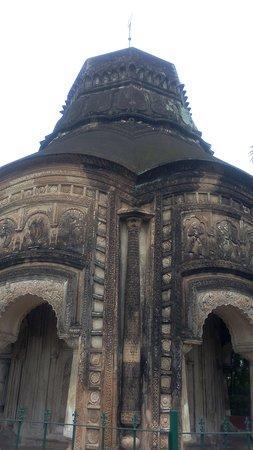 Bhavaniswar Mandir