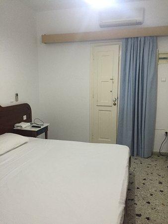 Hotel Sourmeli Garden: photo3.jpg