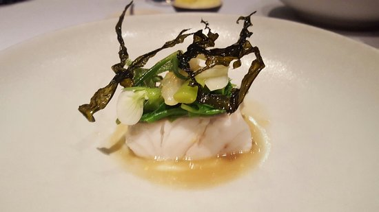 Quay Restaurant: 20160826_191244_large.jpg