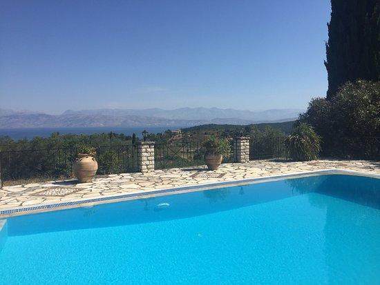 Villa Bacchus: photo0.jpg
