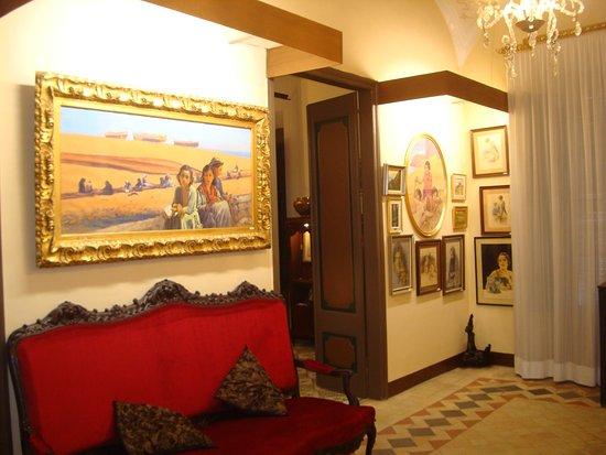 Museo Emili Vila