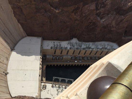 Hoover Dam: photo1.jpg