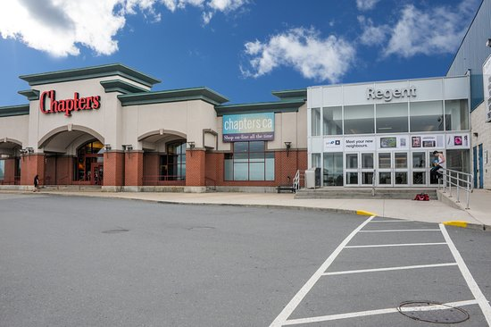 Check showtimes & buy movie tickets online for Regal Arnot Mall Located at Chambers Road, Horseheads, NY >>>Location: Chambers Road Horseheads, NY.