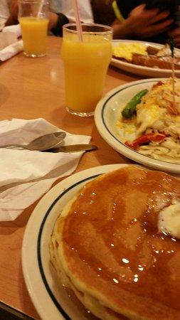 Columbus Ga Restaurants Open Thanksgiving Day